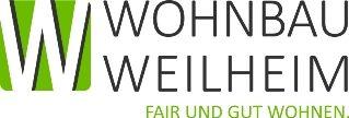 Wohnbau Weilheim